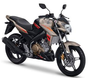 yamaha v-ixion 2017