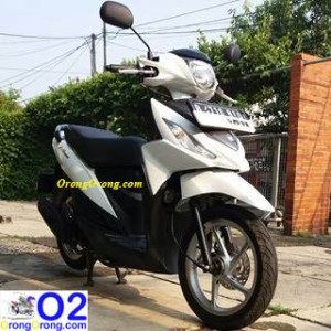 all new suzuki address 110 elegant