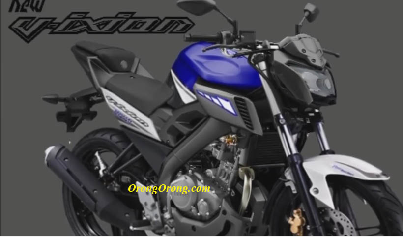all-new-yamaha-v-ixion-viper-2017
