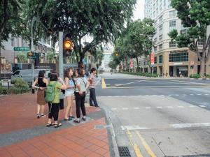 backpacker-singapura-bugis-glam-changi-8