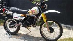 suzuki-ts-125-er