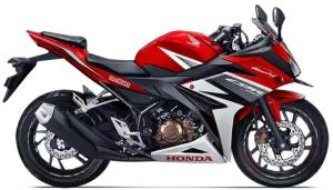 all-new-honda-cbr150r-2017