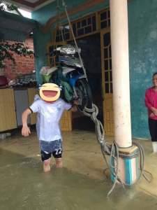 cara-agar-motor-aman-dari-banjir