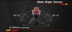 fitur-bank-angle-sensor-pada-honda-cbr-150r