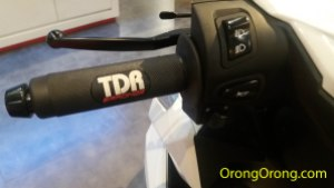 handgrip-tdr-vario-125