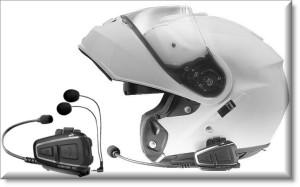 helm-intercom