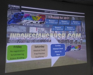 jadwal-sunday-race-2017-i-crush