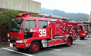 mobil-pemadam-kebakaran