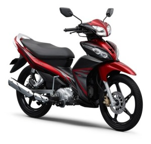 popular-cub-motorcycle-110cc-avatar-scooter