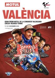 poster-moto-gp-valencia-2016-02
