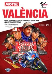 poster-moto-gp-valencia-2016