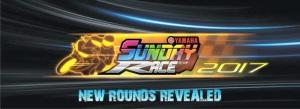 sunday-race-i-crush-2017