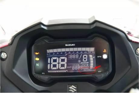 suzuki-gsx-250r-speedometer