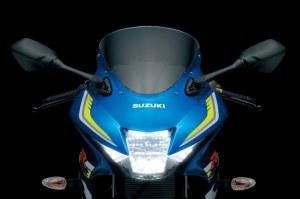 suzuki-gsx-r125-4