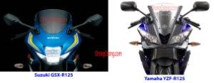 suzuki-gsx-r125-vs-yamaha-yzf-r125-1