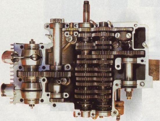 suzuki-rk-67-2