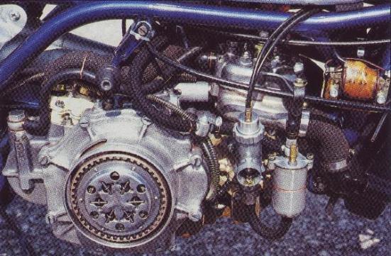 suzuki-rk-67-3