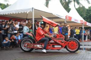 trend-sepeda-motor-terbaru