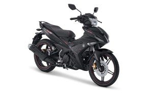 yamaha-mx-king-drift-black-2016_01