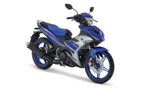 yamaha-mx-king-racing-blue-2016