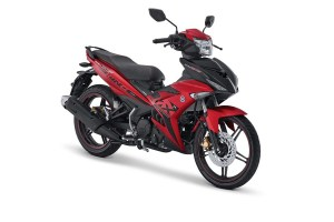 yamaha-mx-king-red-king-2016_01