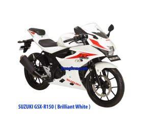 gsx-r150-brilliant-white-1