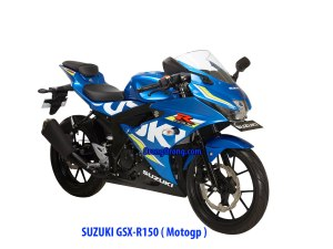 gsx-r150-metallic-triton-blue-motogp-1