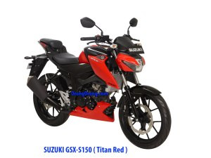 gsx-s150-stronger-red-titan-black-1
