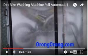 mesin-pencuci-motor-otomatis-1