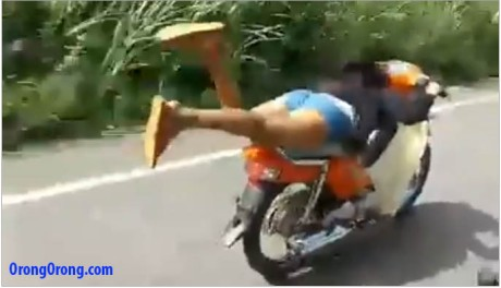 sex-di-motor