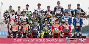 team-motogp-2016