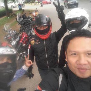 touring-dengan-ktm-duke-200