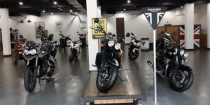 triumph-showroom780x390