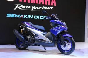 yamaha-aerox-155-4
