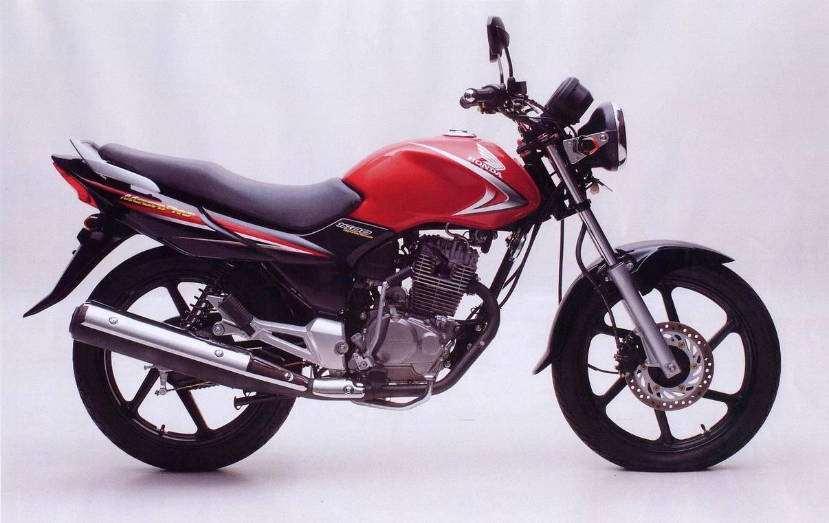 honda-megapro-2006