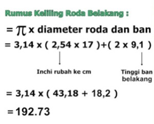 rumus-kliling-roda-17-inchi