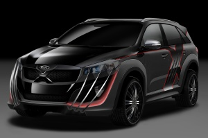 2016-kia-sorento-x-men-front-three-quarter