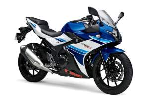 all-new-suzuki-gsx250r-2017