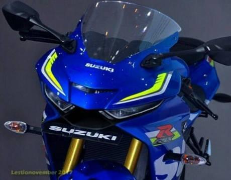 gsx-r150-modif-keren