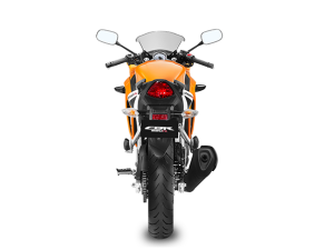 honda-cbr250rr-2017-livery-motogp-2