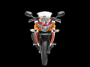 honda-cbr250rr-2017-livery-motogp-5