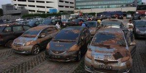 mobil-bekas-banjir