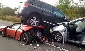 mobil-bekas-kecelakaan