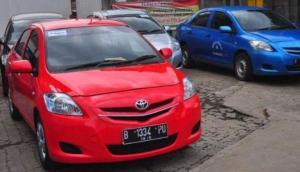 mobil-bekas-taksi