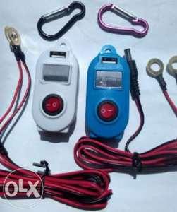 travel-adaptor-for-motorcycle-charger-untuk-motor-upload-foto