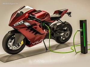 vigo-superbike-charging