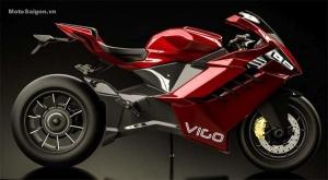 vigo-superbike-price