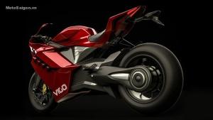 vigo-superbike-spech