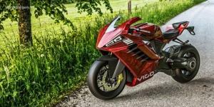 vigo-superbike