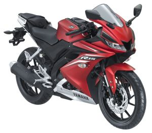 yamaha-all-new-r15-matte-red-2017